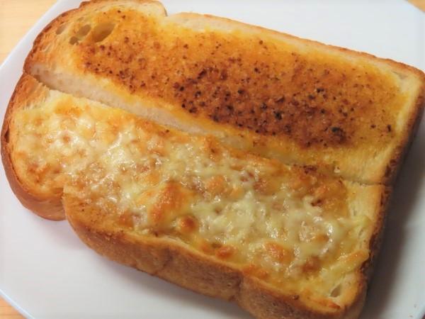 カルディ ぬって焼いたらカレーパン