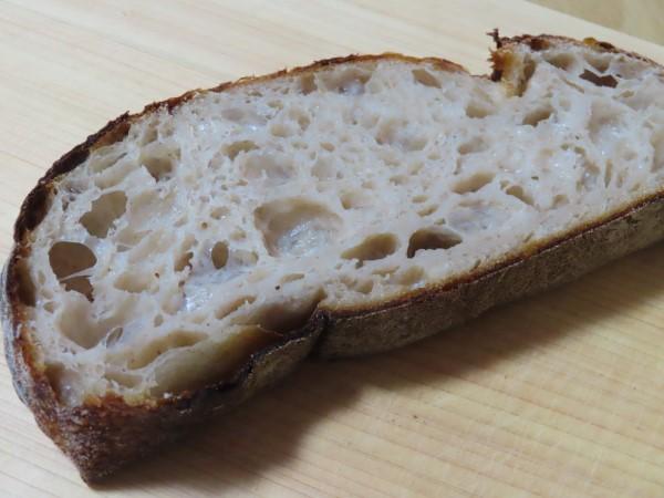 中村食糧 みんなのパン