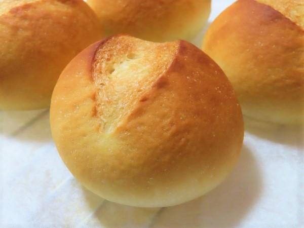 ノンオイル 白神こだま酵母ドライ 麹だけでつくったあまさけ パン
